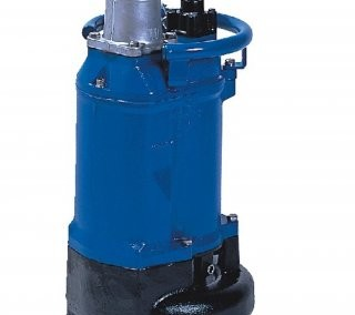 3″ Electric Submersible Pump