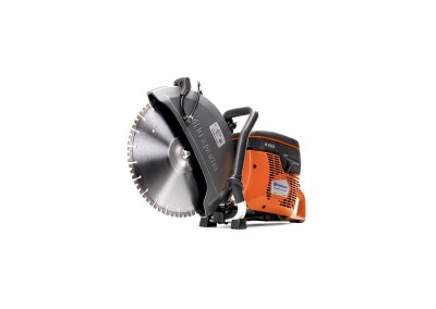 Saw 14″ Hand Held Cut-Off Gas