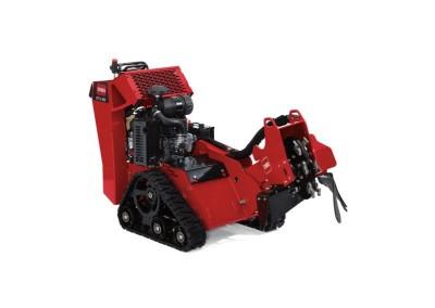 26 hp Walk-Track Stump Grinder
