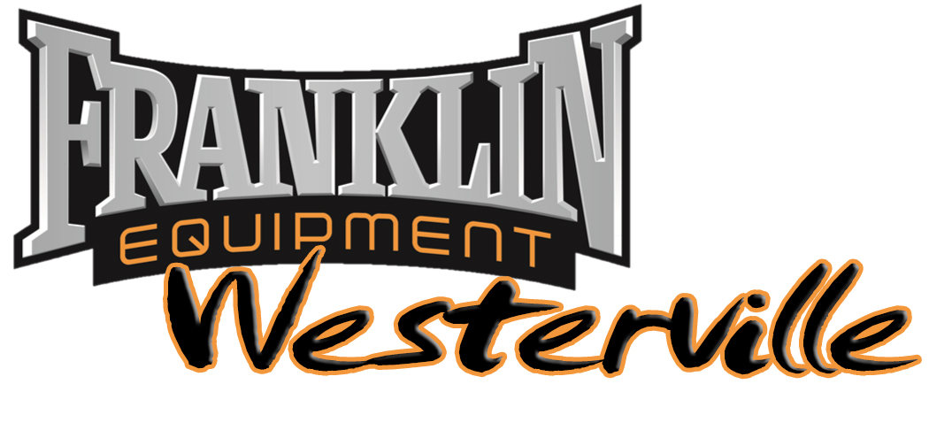 Franklin Equipment Westerville