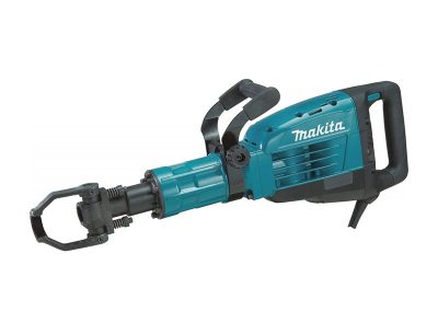 35lbs Electric Demolition Hammer